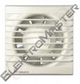 Ventilátor EDM 80 N