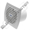 Ventilátor EOL 120