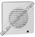 Ventilátor HEF 100 T