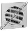 Ventilátor HEF 150 P