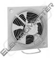 Ventilátor HXM 250