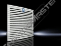 Ventilátor RITTAL 3237.100 20m3/h