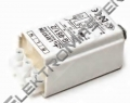 Zapalovač IG-051-2/70-400W