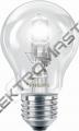 Žár. E27  42W 230V EcoClassic30