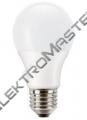 Žár.LED 10W-75 E27 4000K 240° PILA