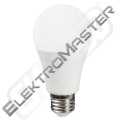 Žár.LED 11W 230V E27 160°t.bílá SELLER