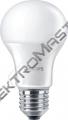 Žár.LED 13,5W 230V E27 s.bílá CorePro