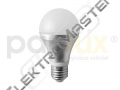 Žár.LED 5W 230V E27 standart s.b. PANLUX